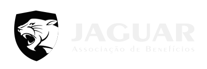 Jaguar Beneficios Protecao Veicular e Assistencia Familiar